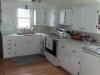 Kitchen 5 MLS