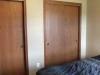 2-Bed-Closet-9