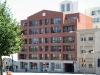 Downtown Madison Condos: Union Transfer