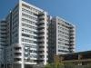 The Marina Condominiums in Madison