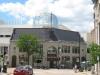 The Overature Center