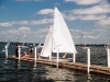 union-sailboat-1