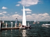 union-sailboat-2