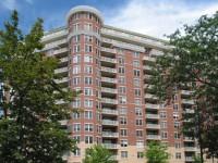Metropolitan Place Phase I Downtown Madison Condos