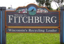 Fitchburg Short Sales and REOs
