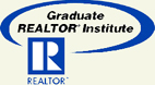 wisconsin realtor graduate institute