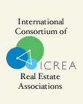 ICREA Logo