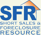 Madison Short Sale Realtor Logo