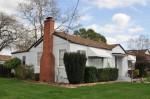 Madison WI West Side Homes for sale under $250K