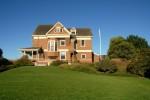 Madison WI West Side Homes under $600K