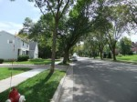 Street View 2 MLS