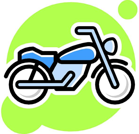 dirt_bike_clip_art1sm
