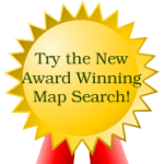 New Map Search