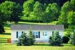 East Side Madison Homes under $125K