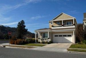 West Madison Homes under $225K