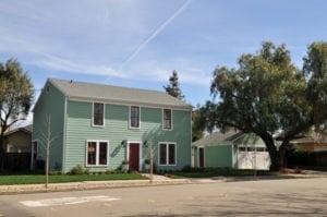 West Side Madison Homes under $300K