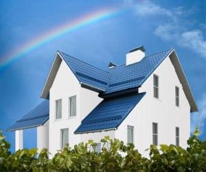 Madison West Side Homes under $400k