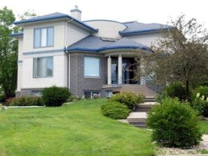 Fitchburg WI Homes for Sale in Seminole subdivision