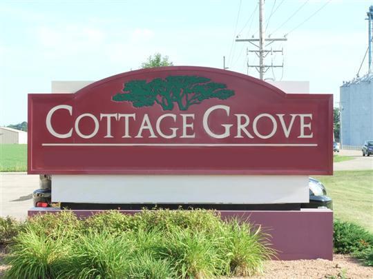 Cottage-Grove-Main