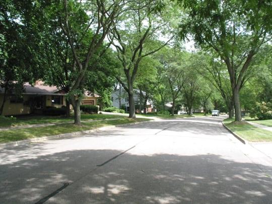 street-3-good