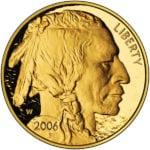 American_buffalo_gold_bullion_coin_front