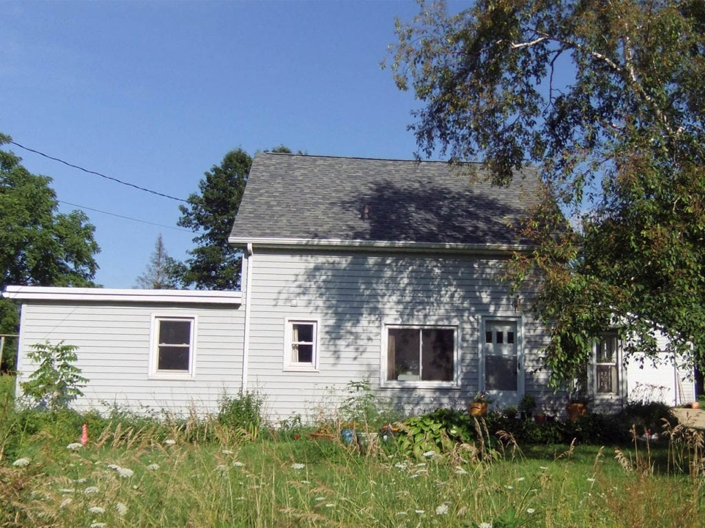 1934 Wendt Rd Fitchburg WI