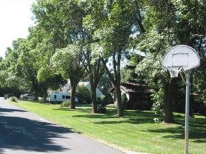 Larkwood-Hills-home in Westport