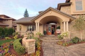 Expensive Homes in Westport WI