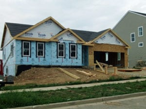 New-Construction ext insulation up