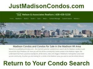 Return to condo search link photo