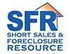 SFR Designation logo