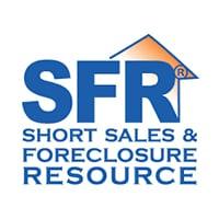 Short Sales & Foreclosures Resource Logo